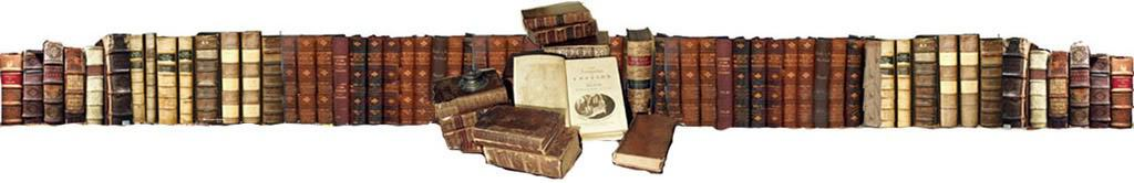 Books Banner