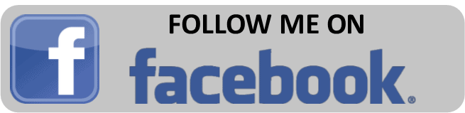 Facebook-Follow-Me