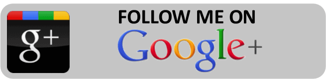 GooglePlus-Follow-Me
