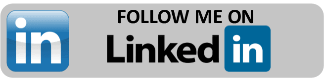 LinkedIn-Follow-Me