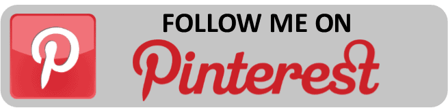 Pinterest-Follow-Me