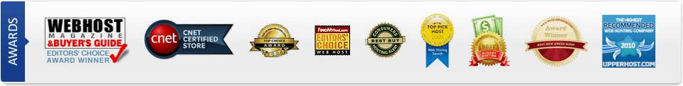 awards-horizontal