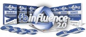 fbinfluence