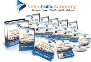 video-traffic-academy