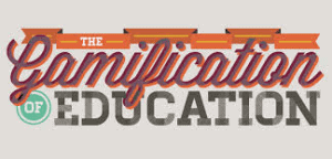 Top 5 Gamification Articles - Gamification of Education