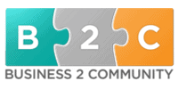 Top 5 Gamification Articles- The Business Advantages of Gamification