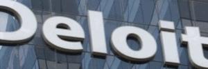 Deloitte creates customised game for recruiting graduates